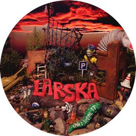 Larska