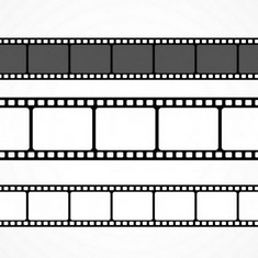 kinoteka 2
