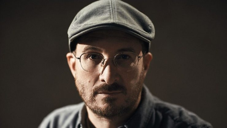 Darren-Aronofsky-Net-Worth-And-Biography-740×417